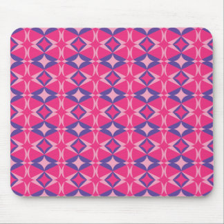 table fluorescent towel mouse pad