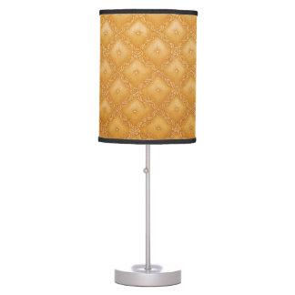 Table Lamp décoration