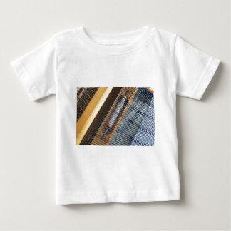 Table Loom Baby T-Shirt