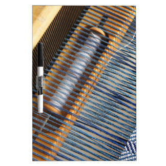 Table Loom Dry-Erase Board