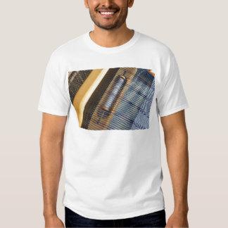 Table Loom T-Shirt