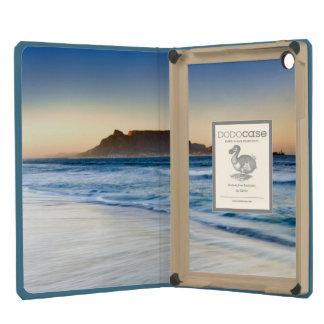 Table Mountain Across Table Bay iPad Mini Retina Covers