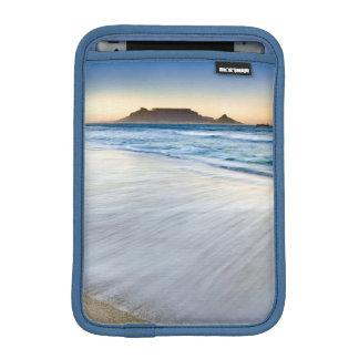 Table Mountain Across Table Bay iPad Mini Sleeve