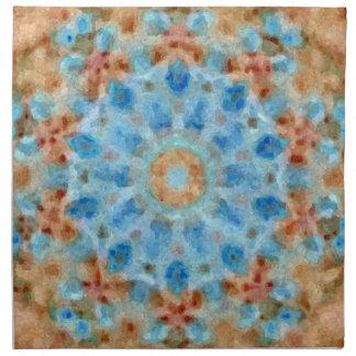 Table Napkins, Cloth k-006b