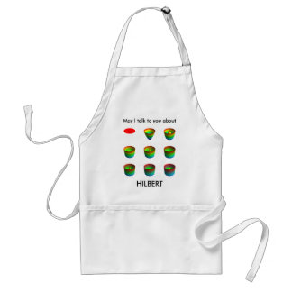 table_ri, HILBERT SPACE?, May I talk to you about Adult Apron