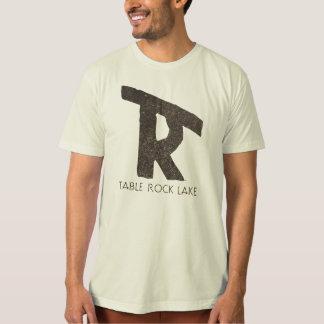 Table Rock Lake T-Shirt