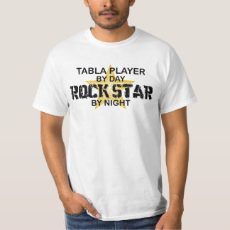 Table Rock Star by Night T-Shirt