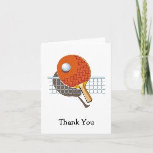 Tennis Tournament Invitations Stationery Zazzle
