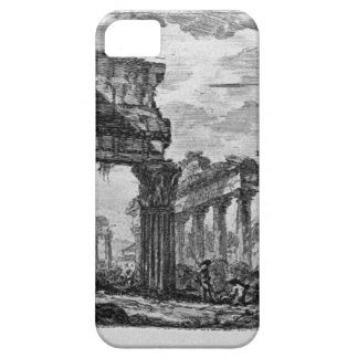 Table text: Following the inscriptions referred iPhone SE/5/5s Case
