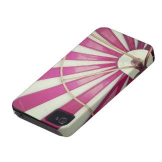 Table umbrella iPhone 4/4s case