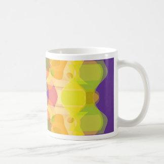 Tableaux Mug