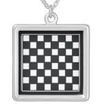 Tablero de ajedrez joyerias personalizadas