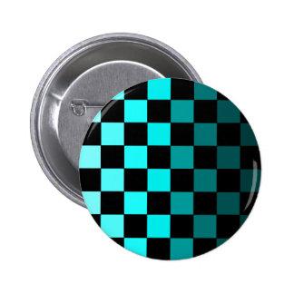 Tablero de ajedrez del tablero de damas de Ombre d Pins