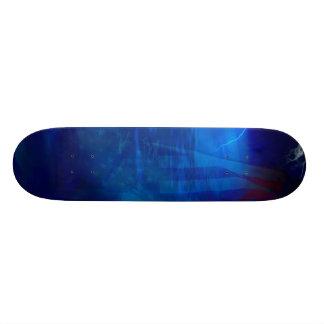Tablero de encargo skateboard