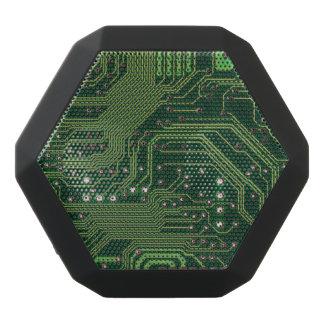 tablero del ordenador altavoces bluetooth negros boombot REX