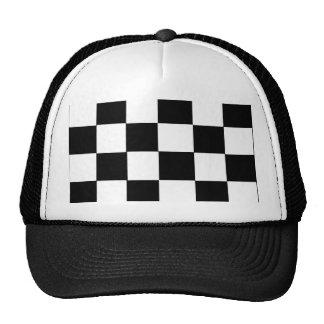 tablero - modificado para requisitos particulares gorras