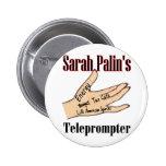 tablero televisivo de los sarahs pin