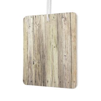 Tableros de madera resistidos