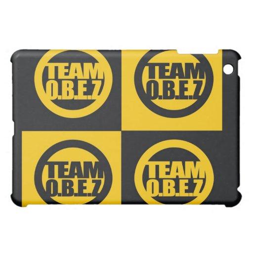 tablet case iPad mini cases
