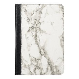 Tablet & Laptop Cases