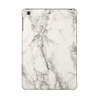 Tablet & Laptop Cases iPad Mini Case