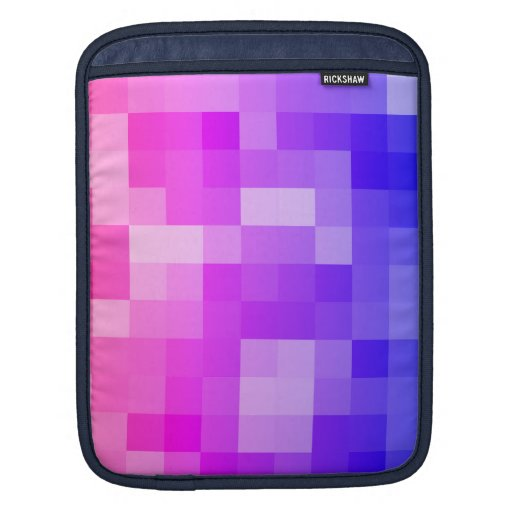 Tablet & Laptop Cases > Tablet Cases > iPad Sleeve