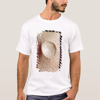 Tablet with cuneiform inscription T-Shirt