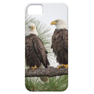 Tableta de H&O/caja del teléfono (TODOS LOS TIPOS) Funda Para iPhone 5 Barely There