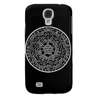 Tableta de Juan Dee Funda Para Galaxy S4