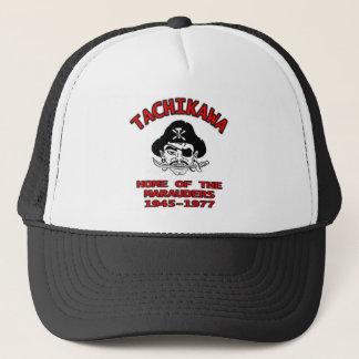 tachikawa air base Hat