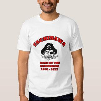 tachikawa air base shirts