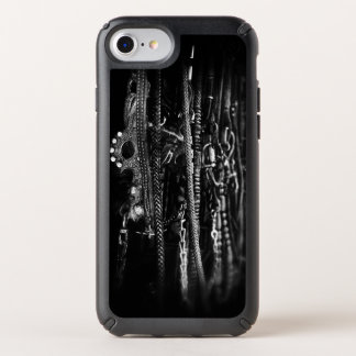 Tack on the Wall Speck iPhone Case