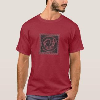 tackehoa T-Shirt
