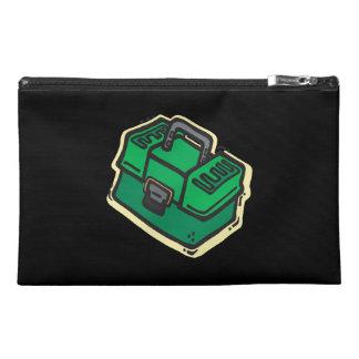 Tackle Box 2 Travel Accessory Bag