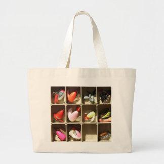 Tackle Box Bags