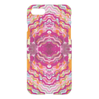 Tacky (1) by KCS Clear Case
