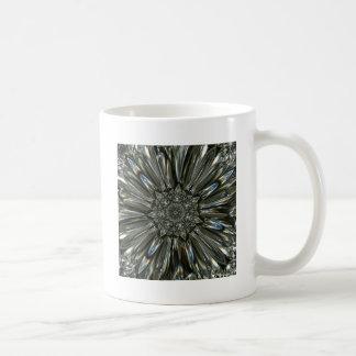 Tacky Distortion Feb 2013 Coffee Mug