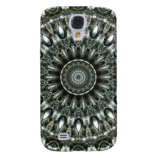 Tacky Rotation Feb 2013 Samsung Galaxy S4 Case