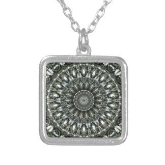 Tacky Rotation Feb 2013 Custom Jewelry