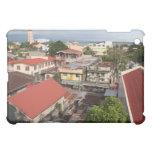 Tacloban City iPad Mini Case