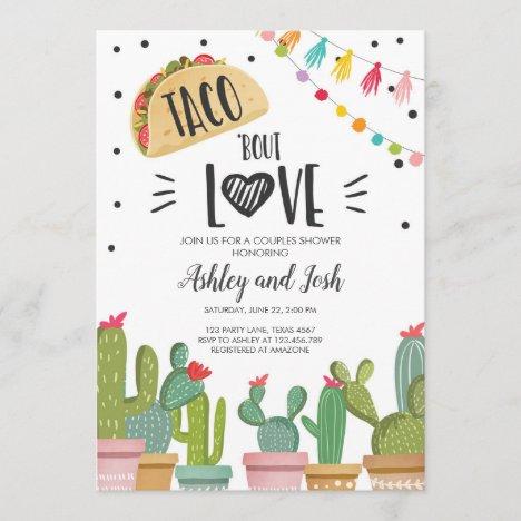 Invite Cactus