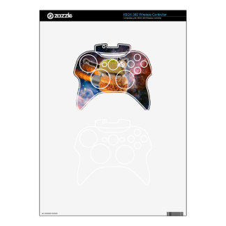 taco catand rockethamburger in the universe xbox 360 controller skins