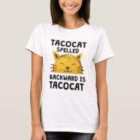 Women's  T-Shirts<