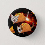 "Taco Cats Space Button<br><div class=""desc"">pussy , cat , cats , galaxy , cool , funny , space , taco , tacos , cosmos , pet , kitten , kittens , cute , burrito , &quot;bengal cats&quot; , universe , &quot;funny cat&quot; , meow , &quot;cat meme&quot; , adorable , feline , lolcats , &quot;space cat...</div>"