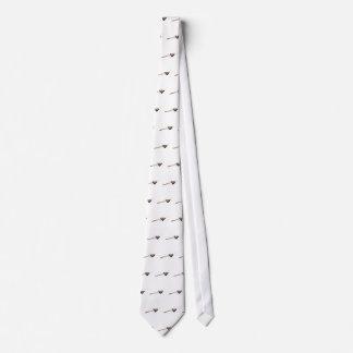 Taco de billar y bolas corbata personalizada