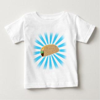 Taco de levantamiento camisas