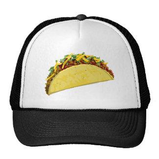 Taco Gorra
