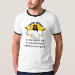 Taco Jesus T-Shirt