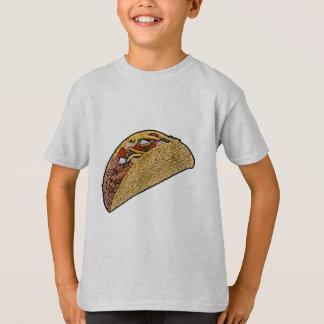 Taco Playera