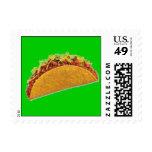 taco stamp